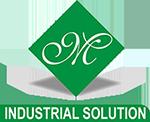 Mehran Industrial